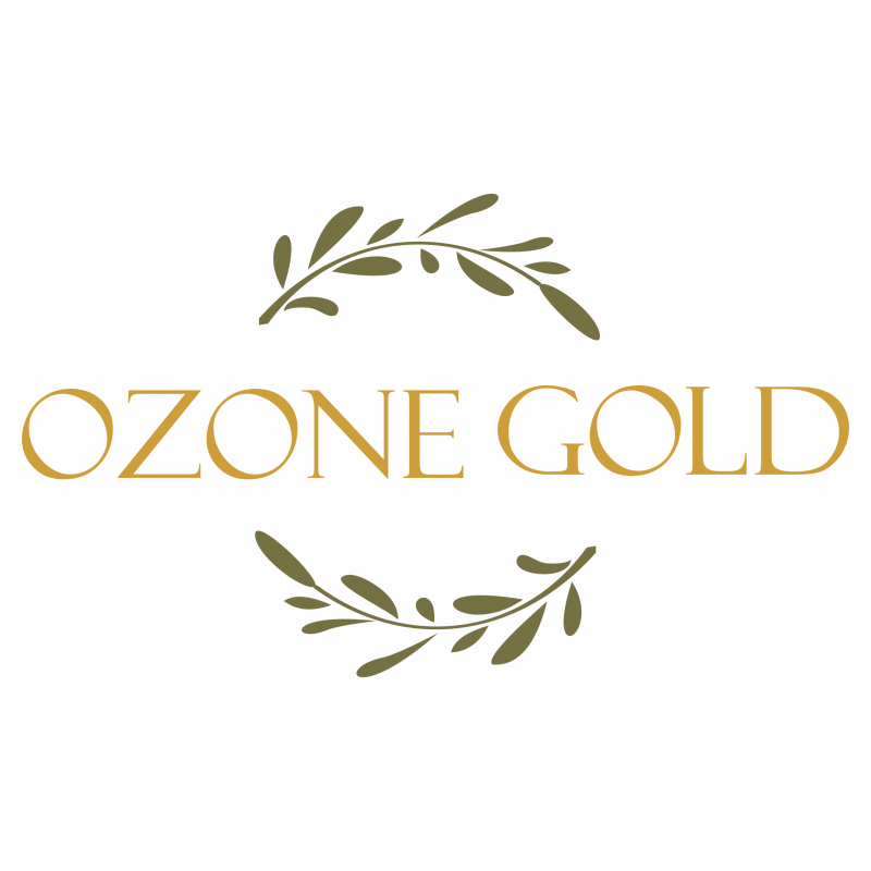 logo 2 - ozone gold -