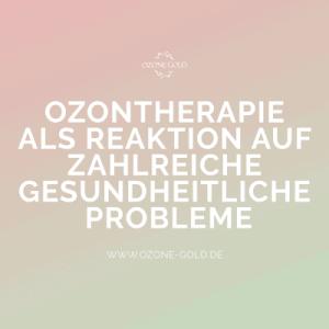 antioxidants vitamin e capsules immune system natural food ozonized olive oil OZONE FACTOR - Ozonized olive oil (soft gel capsules)