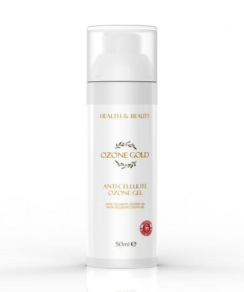 anti cellulite aloe vera gel essential oils cellulite massage ozonized olive oil ozone gold ozone