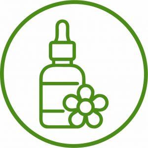 essential-oil-formula