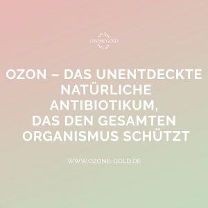 Blog Post 9 - OZONE GOLD