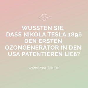 Blog Post 10 - OZONE GOLD