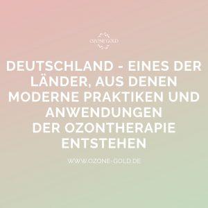 Blog Post 11 - OZONE GOLD