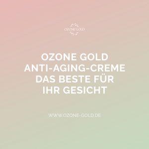 Blog Post 13 - OZONE GOLD