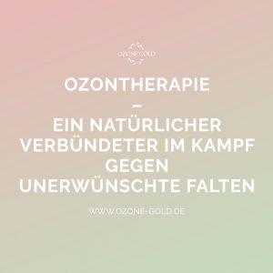Blog Post - OZONE GOLD